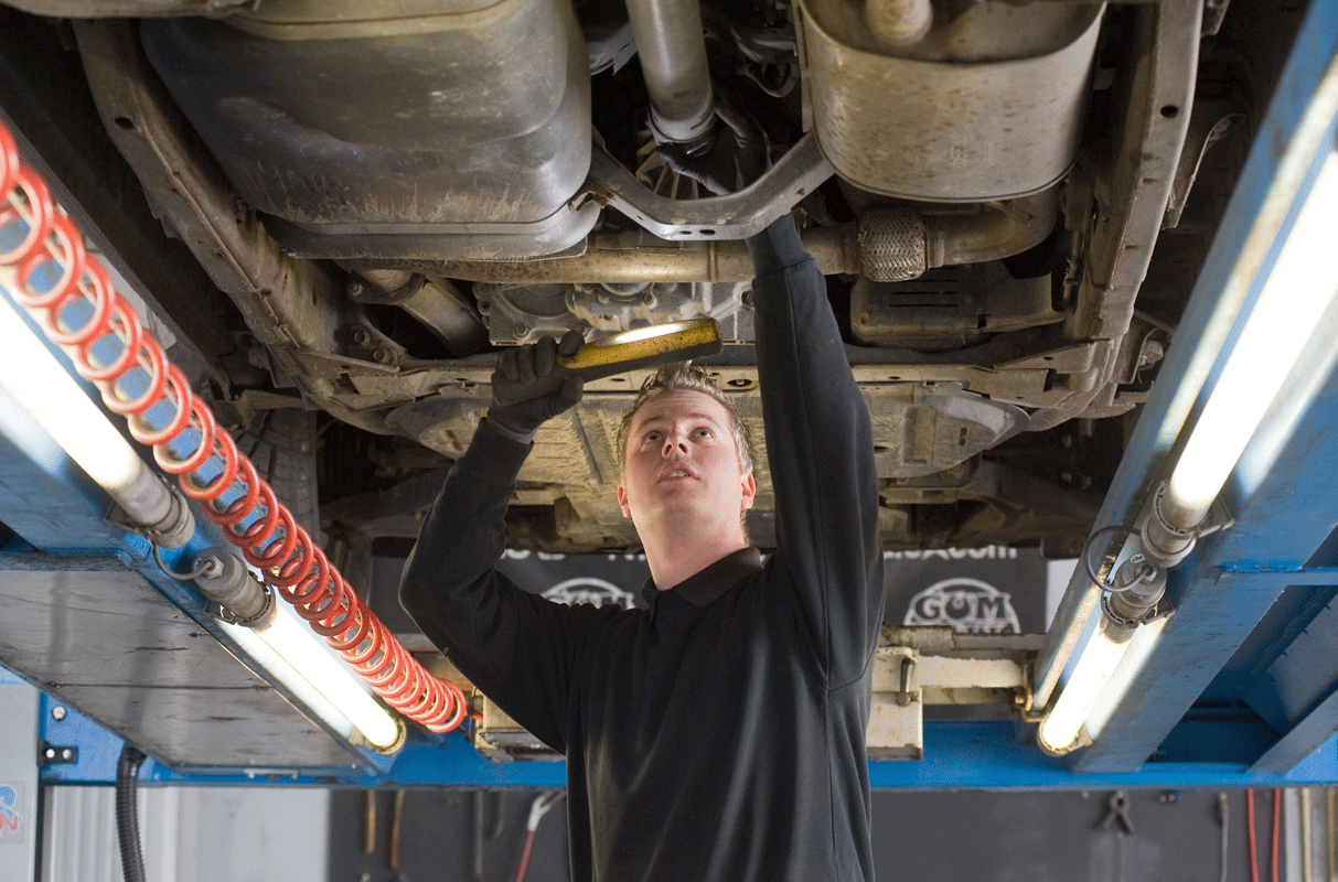 home-car-repair-exton-pa